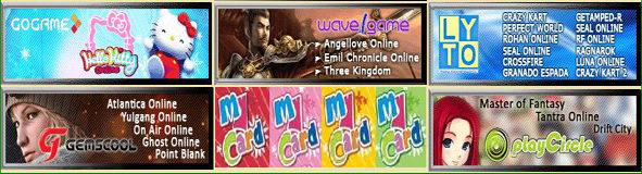 Voucher-Game-Online-Murah-Termurah