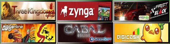 Harga-Voucher-game-elektrik-murah-termurah