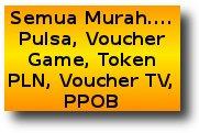PPOB BRI-Loket PPOB online-PPOB BNI-PPOB PLN