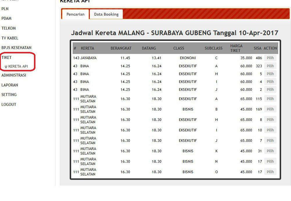 Image Result For Pulsa Murah Global